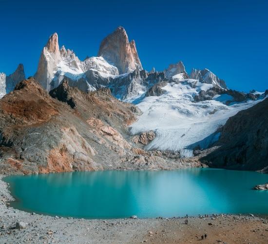 Kdy jet na dovolenou do Argentiny