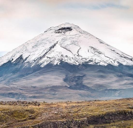kdy jet na dovolenou do Ekvádoru