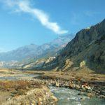 Kdy jet na dovolenou do Nepálu