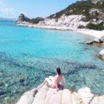 Kdy jet na Sardínii