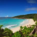 kdy jet na Seychely