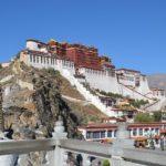 Kdy jet do Tibetu
